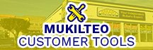 Mukilteo Customer Tools